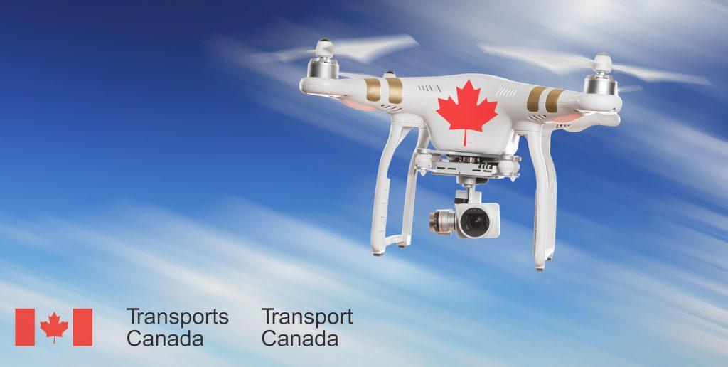 miniature-drone-EN