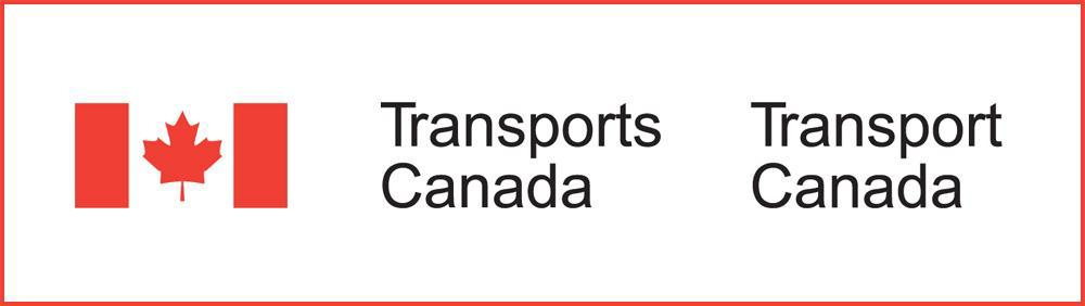 new transport canada drone regulations