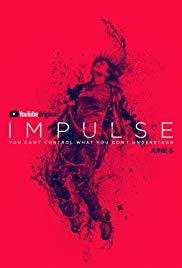Impulse S2