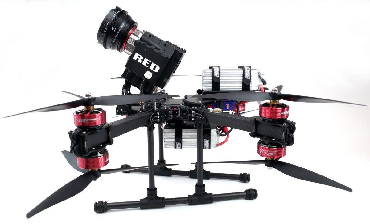heavy lift FPV, moneyshot FPV, big fpv drone, cinema fpv